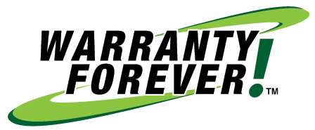 Warranty Forever Frequently Asked Questions Myvandevere Com